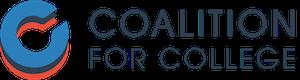 MyCoalition Logo