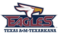 Texas A&M University - Texarkana online application menu