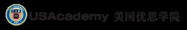 USAcademy Logo