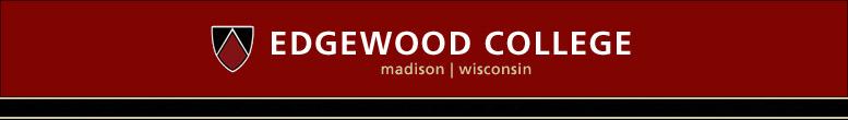 Edgewood College - Madison, Wisconsin