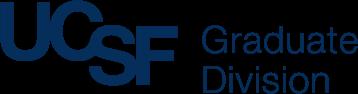 USF Graduate Division