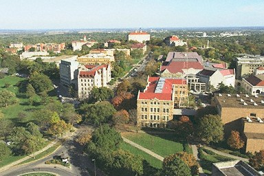 university of manitoba psychology application grad